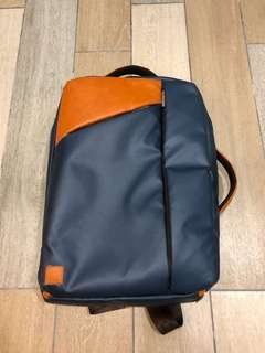 Moshi Venturo laptop bag