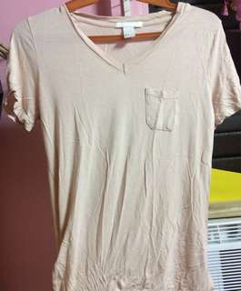Preloved T-shirt