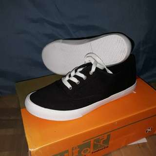 Authentic Forever New