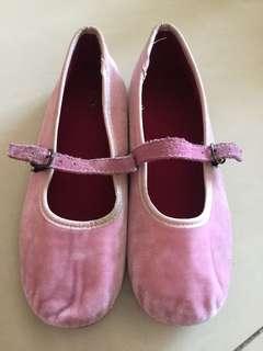 Zapy shoe(21.5cm)