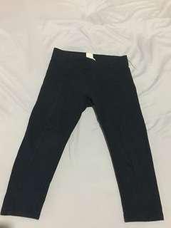 Leging H&M size 2-3T