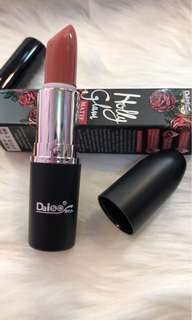 Daiso Holly Glam lipstick