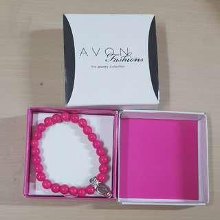 Avon Friendship Fashion Bracelet