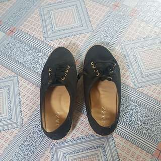 [Repriced] Jazz espadrille shoes