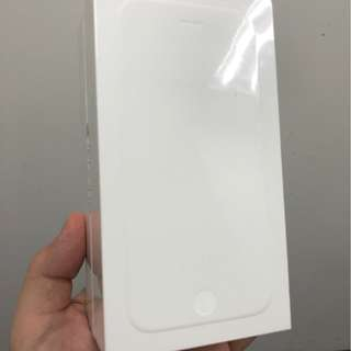 iPhone 6 16GB (SEALED)