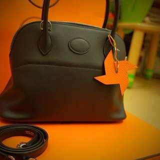 Hermes 愛馬仕Bolide 27 brand new