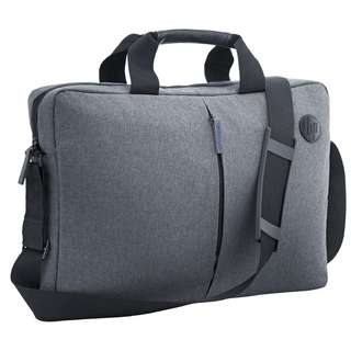 "HP Laptop Bag 15.6"" Value Topload Case"