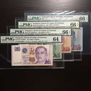 Super serial 1 family $2-$50 HAVE TO GO SALE !!!!!