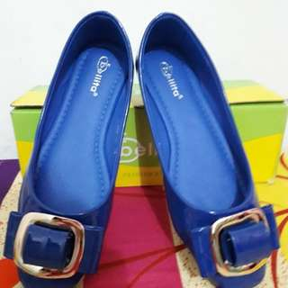Bellita shoes size 38