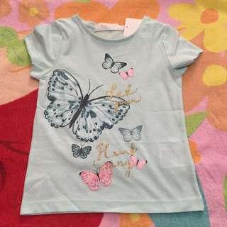 H&M shirt - Original