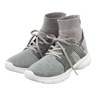 GU High Cut Sports Sneaker