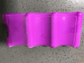Autumnz contoured ice pack