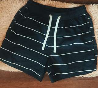 H&M board shorts