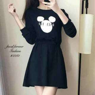 Free size fit s to L