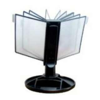 AIDATA : FDS021 - Desktop Organizer
