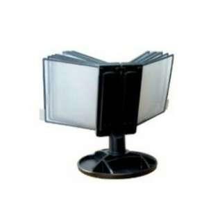 AIDATA : FDS021-20 - Desktop Organizer