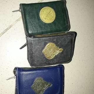 Al-Qur'an mini