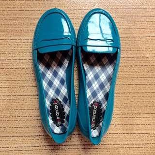 MONOBO FOOTWEAR THAILAND #02