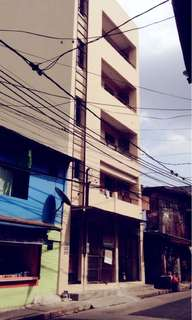 Studio type for rent pm me for more details 09759843404