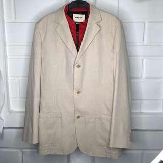 G2000 Coat