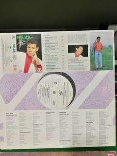 Maza vinyl lp