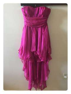 Party dress for sale All small size