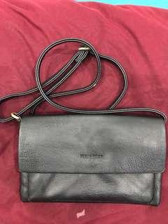 Sling bag pull&bear