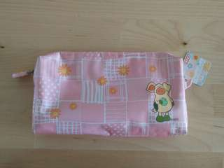 BNWT Nici Pencil Pouch / Case