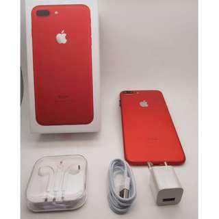 Apple 🍎 IPhone📱7Plus S9