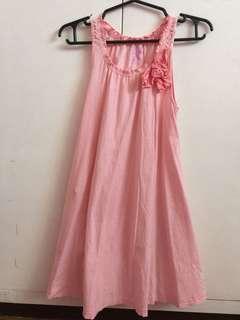 Cotton On Dress S5