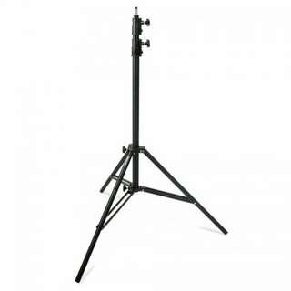 6.5ft Light Stand