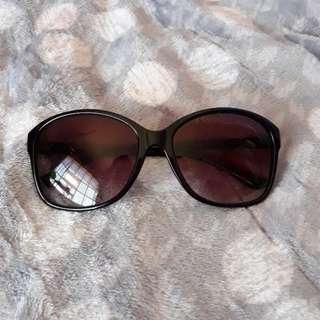 Esprit Sunglasses ET19395