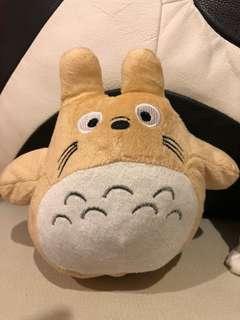 Totoro Stuff Toy