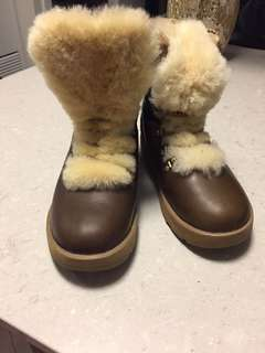 Brand new collection UGGS 7