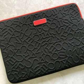 """全新 Marc Jacobs 15"""" 手提電腦袋 電腦袋 Macbook Case Computer Case"""