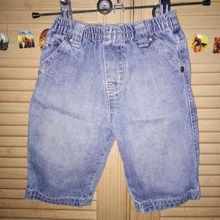 US Polo assn. Kids shorts