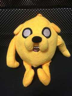 🚚 Adventure Time Jake the dog