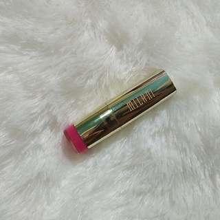 #BONUSMARET Milani Lipstik