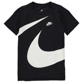 Nike Big Swoosh Tee (大童裝)