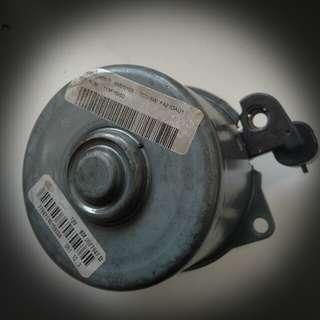 Alfa Romeo 939-series Selespeed Electric Motor Pump, Used