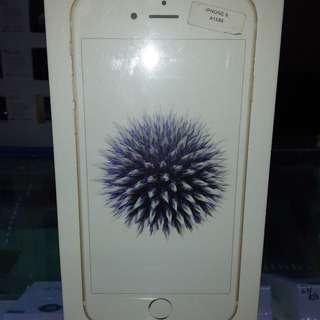 Iphone 6 32gb..bisa cicilan tanpa kartu kredit