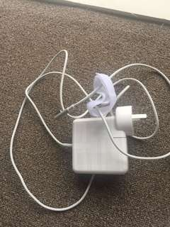 MacBook Charger (Brand New)