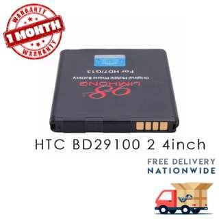 HTC Battery BD29100