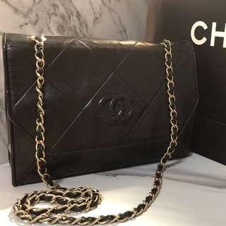 🚚 Chanel mini 包包
