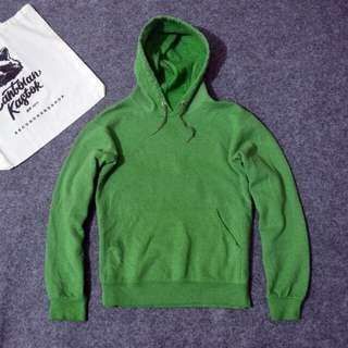 FOTL hoodie