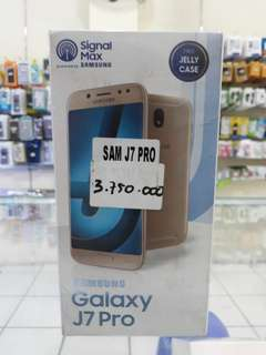 Samsung j7pro