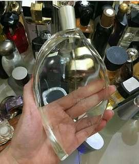 Parfum Kenzo D'ete