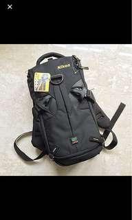 Sale❗️KATA Nikon or any DSLR Cam Backpack