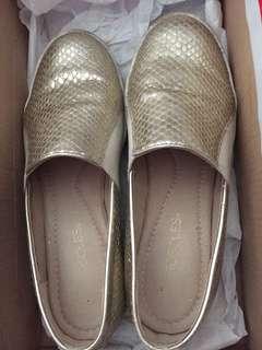 aerosole women's shoes