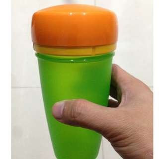 Training Water Bottle for your child